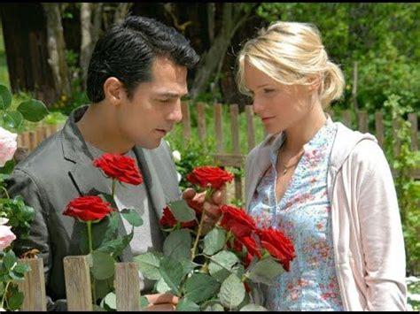 6  Esencia de amor Romántica Alemania 2007   YouTube ...
