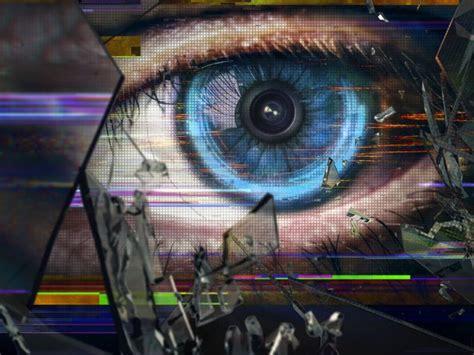 6 formas que prueban que ya vivimos en una distopía ...