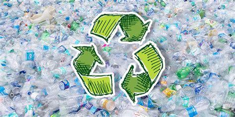 6 formas sencillas de reducir tus residuos plásticos y ...