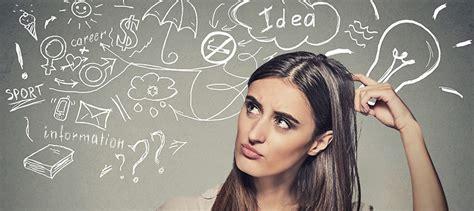 6 Frases que jamás pronuncian las personas inteligentes ...