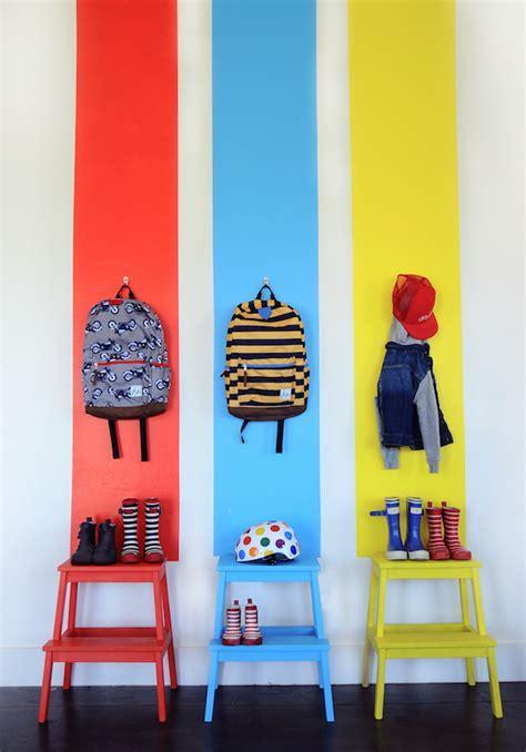 6 Ideas originales para decorar las paredes del dormitorio ...