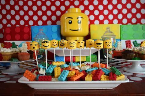 6 ideas para fiestas infantiles | Maternidadfacil