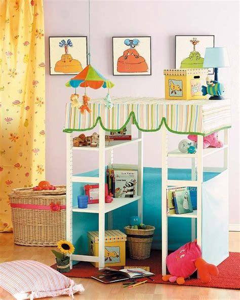 6 Ikea Hacks para niños   Pequeocio.com