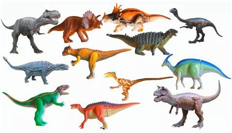6 image   Prehistoric Fans   Mod DB