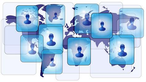 6 LinkedIn tips om je zakelijke connecties slim te ...