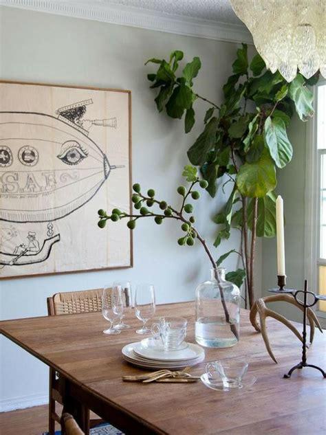 6 Maneras de Mejorar la Decoración de tu Comedor   Casa ...