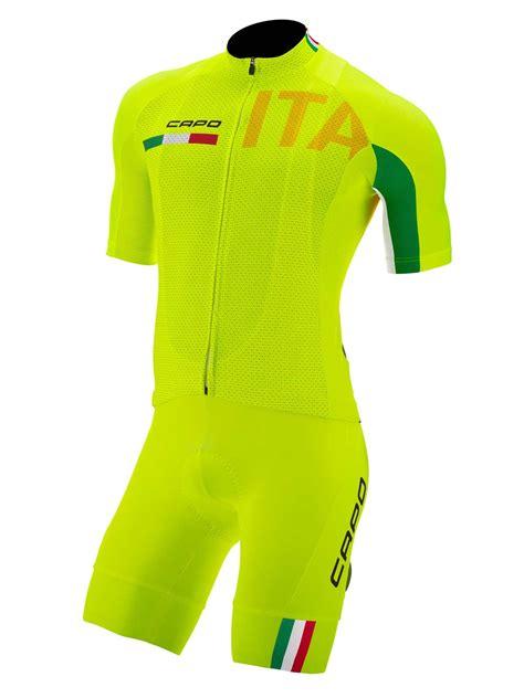 6 Marcas de Ropa Ciclista para vestir diferente   Depor ...