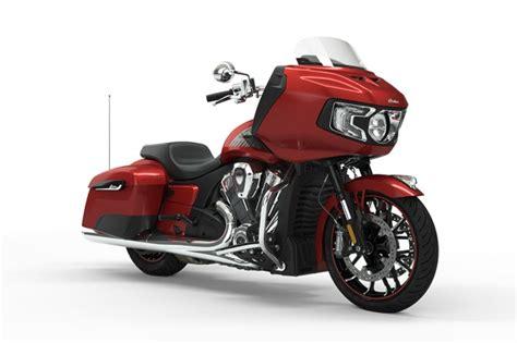 6 Motos Gran Turismo Para El 2020/2021 » Gripriders.com