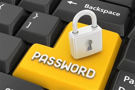 6 password mistakes that hackers will use against you