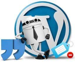 6 razones clave para crear un blog con WordPress   wpdoctor.es