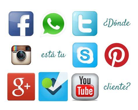 6 razones para utilizar las redes sociales en el sector ...