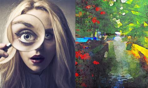 6 secretos escondidos en pinturas famosas   Supercurioso