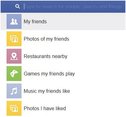 6 Simple Ways to Optimize Your Facebook Page for Graph ...