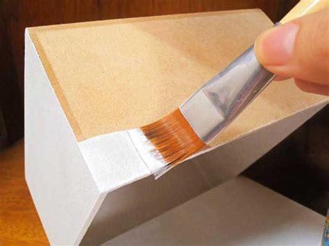 6 simples pasos que necesitas saber para hacer una cajita ...