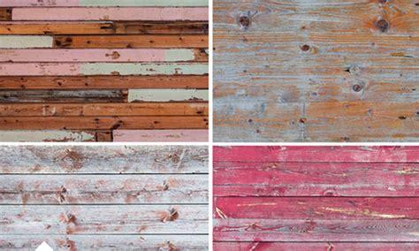 6 texturas de madera vintage para descargar | paredro.com
