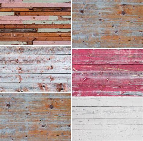 6 Texturas vintage de madera gratis | La Merced en 2019 ...