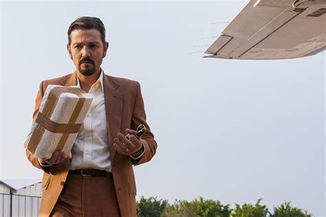 6 Things You Need To Know About  Narcos  Season 4 If You ...