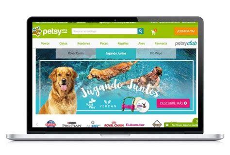 6 tiendas en línea para comprar TODO para tu mascota ...