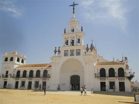 6 tipos de turismo para vivir la magia de Huelva   Visitar ...