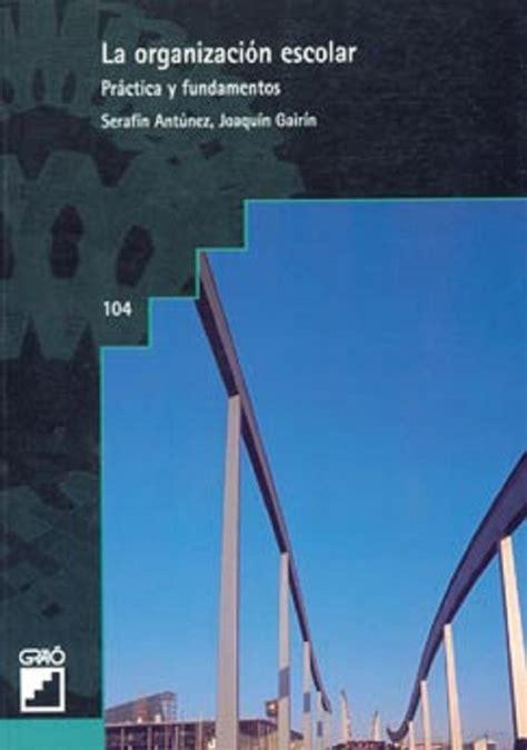 6 títulos de libros de Serafín Antúnez que debes leer ...