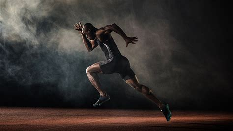 6 Types of Exercises That Will Help You Get Faster | STACK