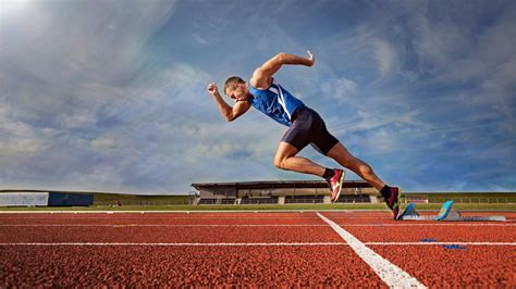 6 Ways To Master Your Next Cardio Workout