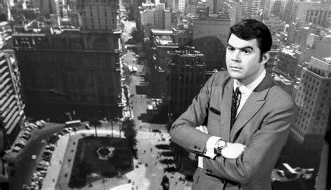 60 años de tevé en Uruguay   Domingo   Últimas noticias de ...