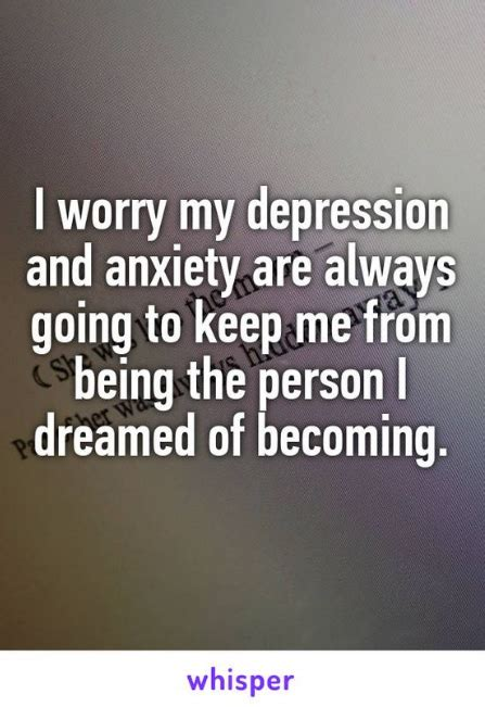 60+ Best Depressing Quotes, Most Depressing Quote Ever