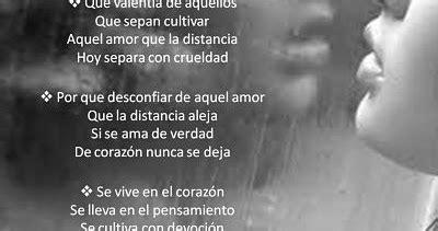 60 Frases de amor a distancia cortas   Reflexiones de la Vida