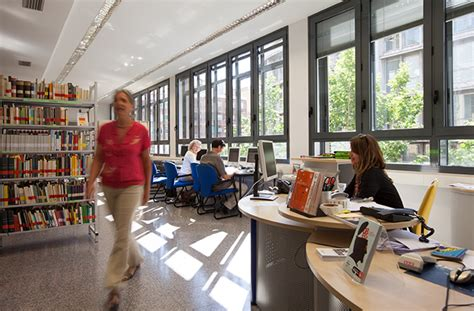60 Jahre in Barcelona   Goethe Institut Spanien