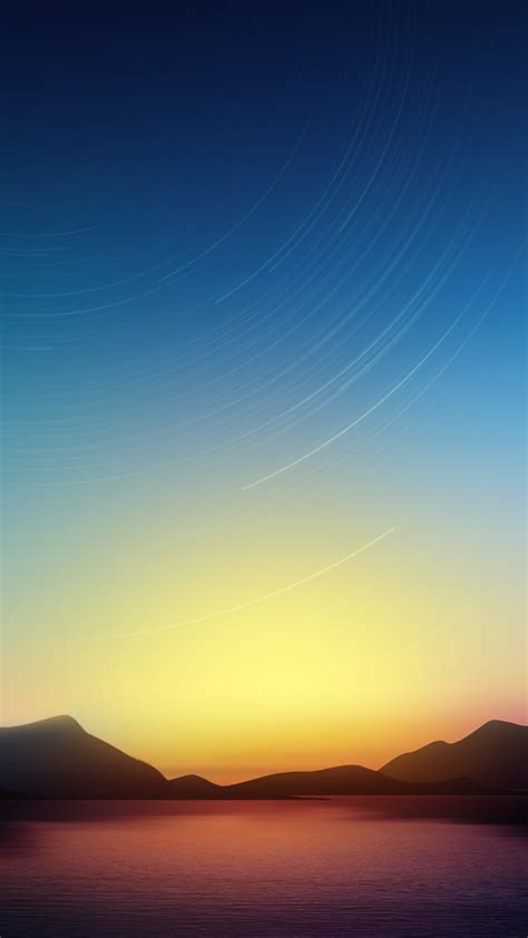 60+ Mobile Wallpapers in HD for Free Download