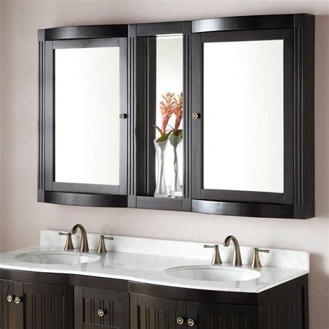 60  Palmetto Medicine Cabinet   Bathroom