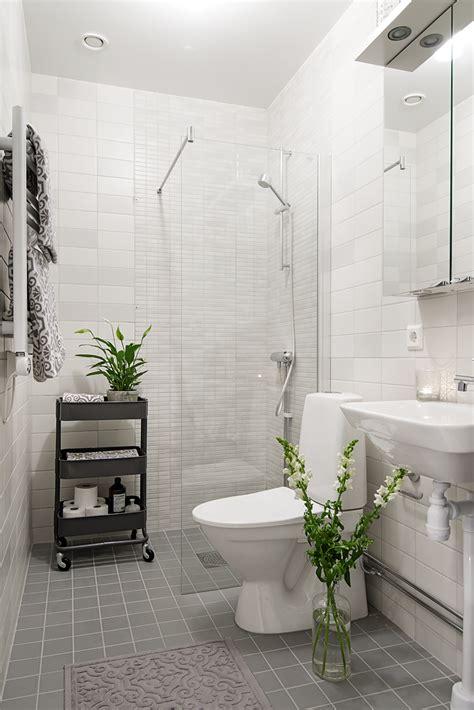 60 Smart Ways To Use IKEA Raskog Cart For Home Storage ...