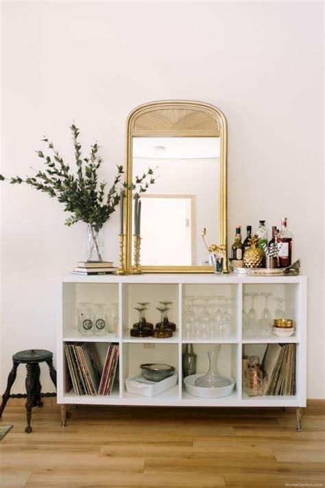 60+ Stunning Ikea Kallax Ideas Hacks   HomeCantuk.com