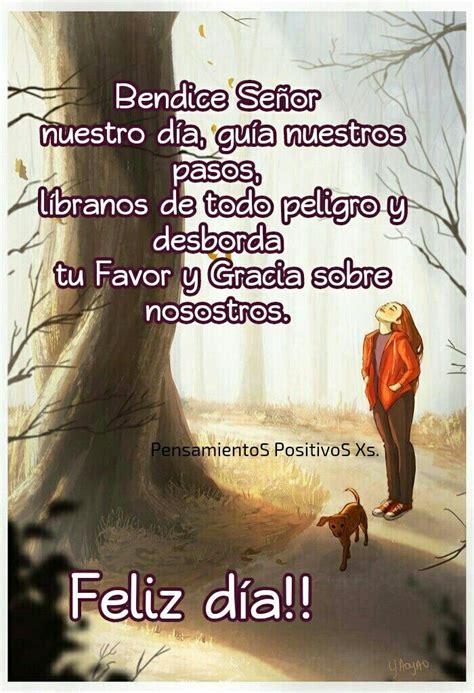 61 best Feliz Viernes images on Pinterest | Happy friday ...