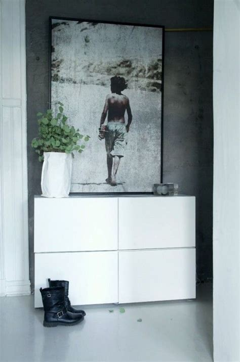 616 best Ikea Besta images on Pinterest | Lounges ...