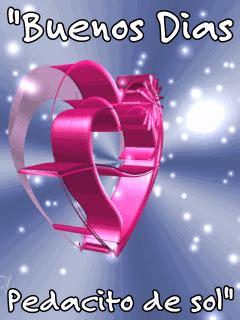 62 Gifs con Corazón para Whatsapp | Gifmaniacos.es