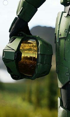 626 Best Halo  Master Chief  images | Halo master chief ...