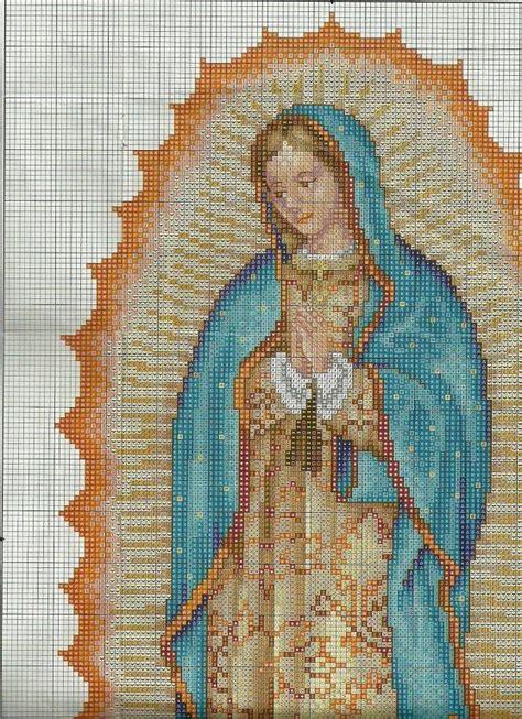 626 best images about novedades de punto de cruz on ...