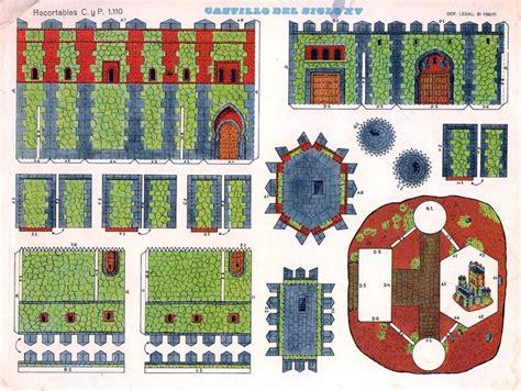 63 besten Burgen & Co Bilder auf Pinterest | Mittelalter ...
