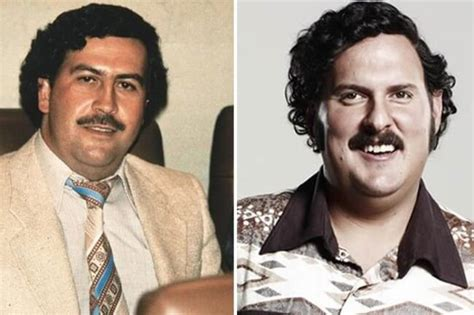 65 Actors Who Played Real People In a Biopic And Totally ...
