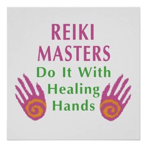 65 best images about Reiki on Pinterest | Appreciation ...