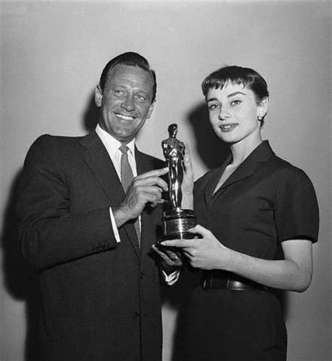 65 best William Holden images on Pinterest | Celebrities ...