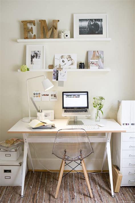 65+ Cool Creative Small Home Office Ideas   HomeCantuk.com