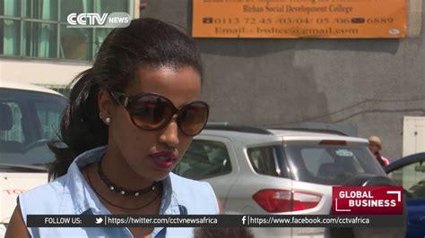656km Ethiopia Djibouti railway project creates jobs ...