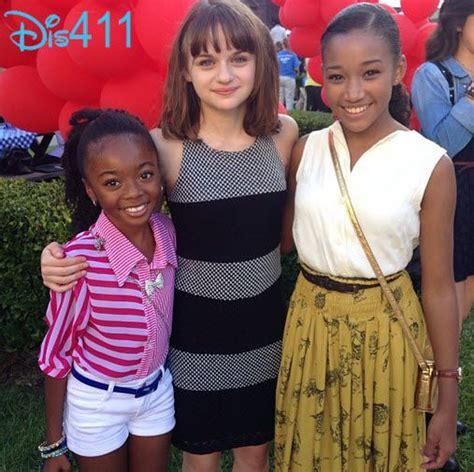 66 best Disney channel stars images on Pinterest | Disney ...