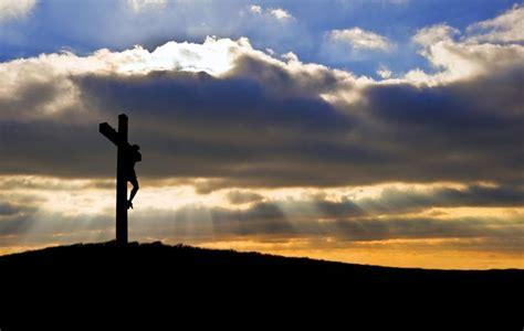 66 mejores imágenes de Dios en Pinterest | Citas ...