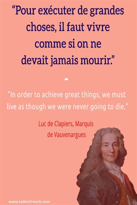 67 best Quotes in French images on Pinterest | French ...