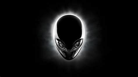 68+ 4K Alienware Wallpapers on WallpaperPlay | Alienware ...