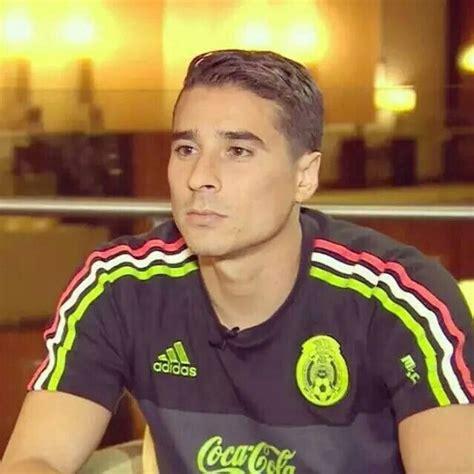 69 best Ochoa Fever!!! images on Pinterest | Football ...